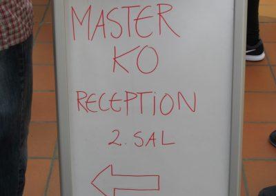 Master Ko 70 1